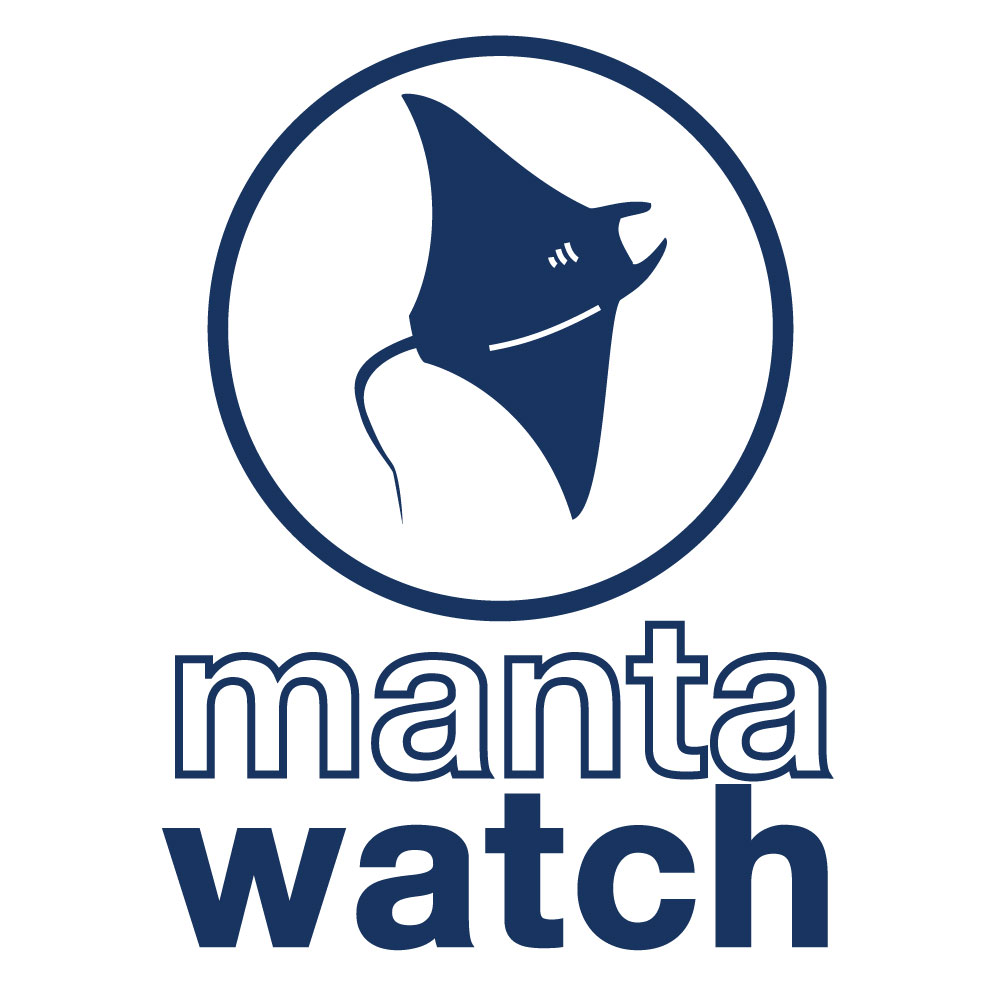 MantaWatch