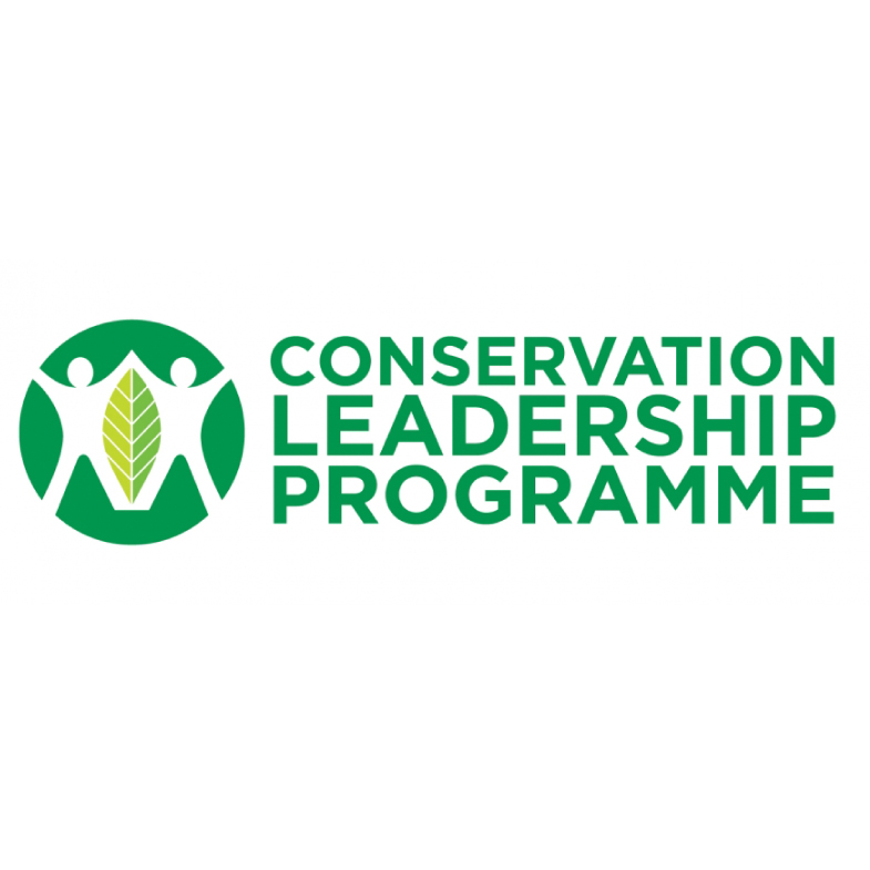 Conservation Leadership Program