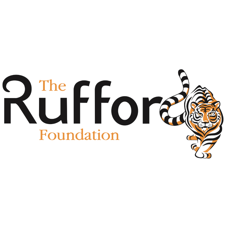rufford foundation